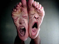 болят ноги (400x300, 5Kb)