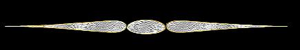 dIKX0FOdisE (600x408, 59Kb)/4080226_0_4f1df_850bfb47_L (435x73, 15Kb)