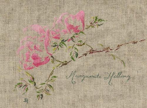 rose hilling (500x366, 204Kb)