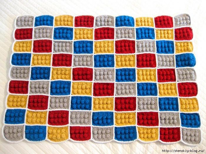 4121583_Legopled01024x768 (700x525, 307Kb)