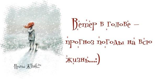 xXCE9b3daY8 (604x302, 28Kb)