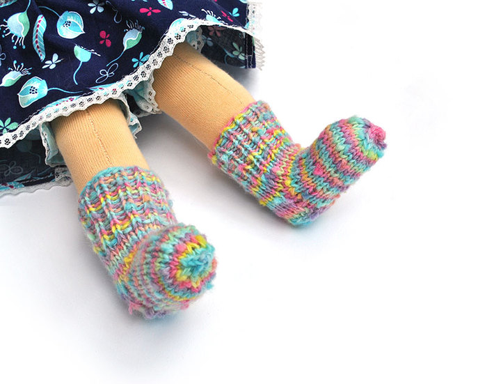sock for baby/3841697_DSC_4601 (700x551, 84Kb)