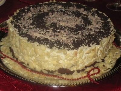 1331798279_recept-postnyj-tort-shokoladno-vishnevoe-sufle (400x300, 38Kb)