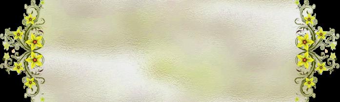 жел 1 с жел лили (700x210, 230Kb)
