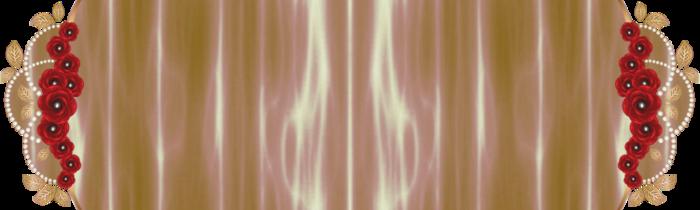 корич крас 1 с крас роз (700x210, 170Kb)