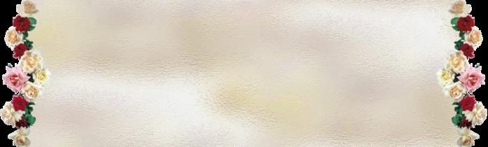 кремов 2 с разн роз (700x210, 230Kb)