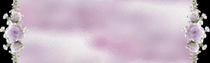 Сиренев 1 с сирен роз (700x210, 216Kb)