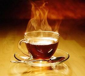 tea (380x350, 19Kb)