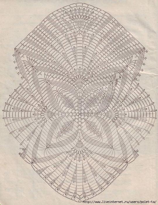 роз.дорожка1 (541x700, 357Kb)