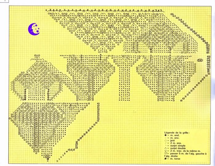p2a (700x539, 154Kb)