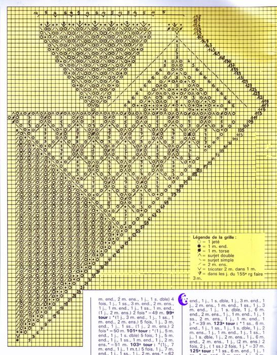 p8c (546x700, 656Kb)