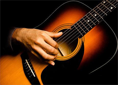 1360059077_guitar (582x445, 41Kb)