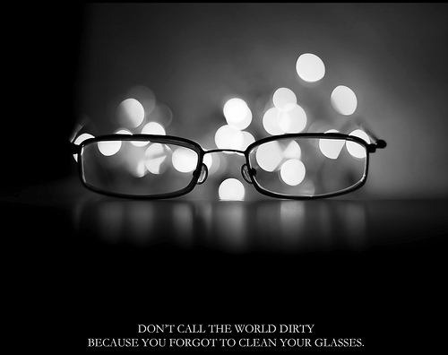 glasses (500x396, 63Kb)