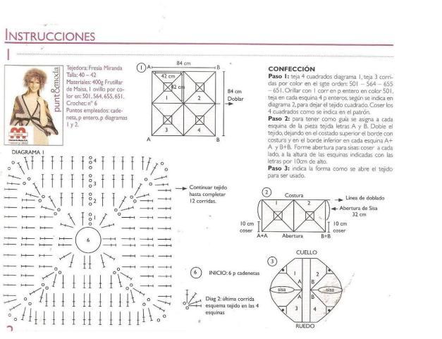 bolero-cuadrados (627x481, 44Kb)