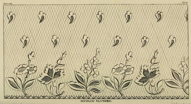 шаблоны для вышивки и точечной росписи (13) (640x348, 110Kb)