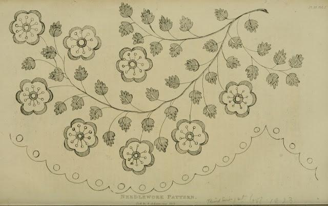 шаблоны для вышивки и точечной росписи (19) (640x401, 69Kb)