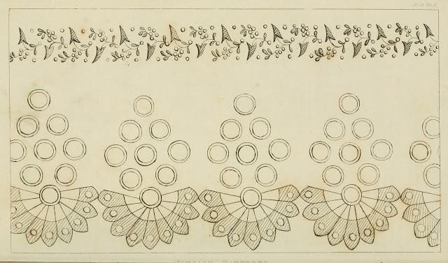 шаблоны для вышивки и точечной росписи (23) (640x377, 76Kb)