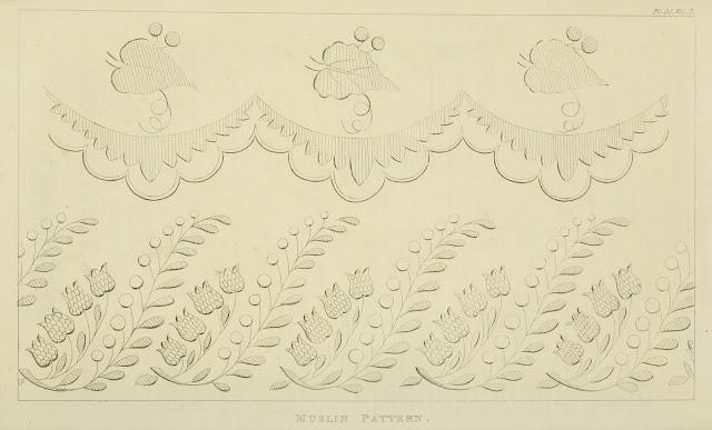 шаблоны для вышивки и точечной росписи (25) (640x387, 57Kb)