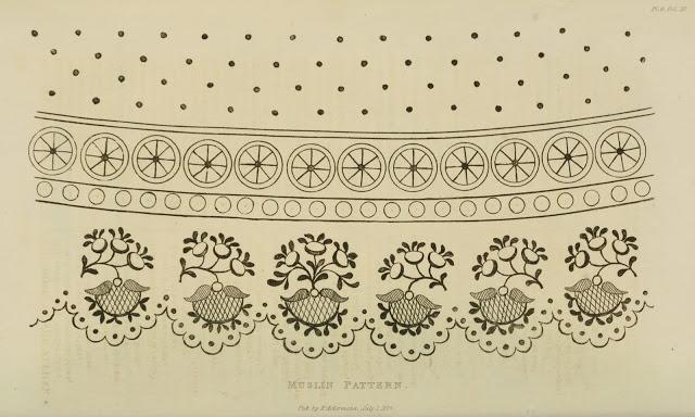 шаблоны для вышивки и точечной росписи (31) (640x384, 77Kb)
