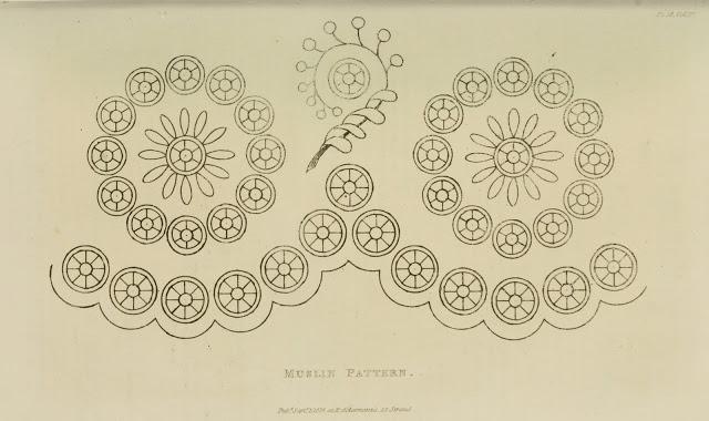 шаблоны для вышивки и точечной росписи (33) (640x380, 61Kb)