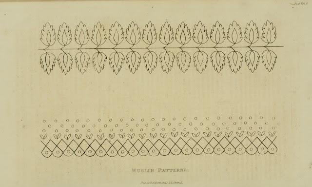 шаблоны для вышивки и точечной росписи (37) (640x383, 57Kb)