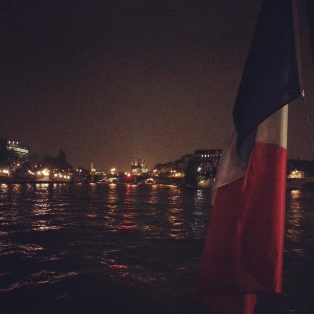 в Париже2 (612x612, 84Kb)