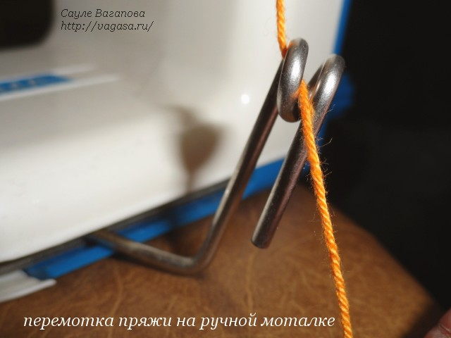 http://vagasa.ru//5156954_per2_1_ (640x480, 56Kb)