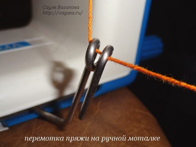http://vagasa.ru//5156954_per5 (640x480, 56Kb)