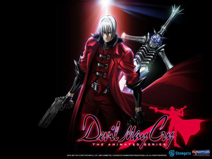 0-Dante-with-Weapons-devil-may-cry-anime-7525408-1024-768 (700x525, 76Kb)