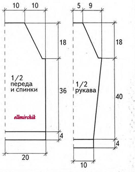 4071332_ff (549x700, 143Kb)