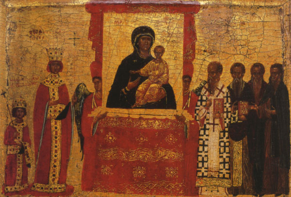 Feast_of_Orthodoxy_XVc (600x406, 84Kb)