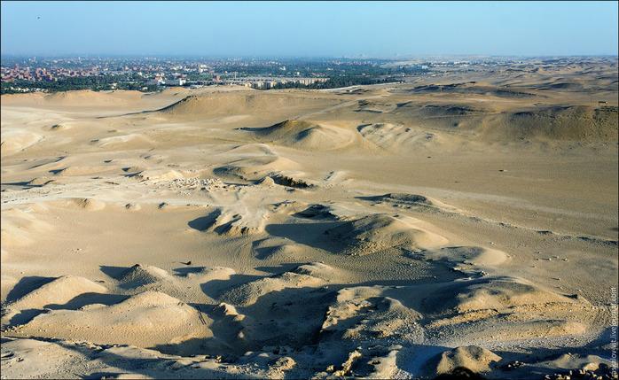 египетские пирамиды фото 8 (700x429, 148Kb)