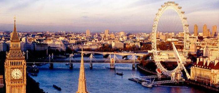 Лондон/2741434_92 (699x298, 48Kb)/2741434_92 (699x298, 48Kb)