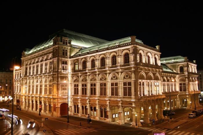 Wiener-Staatsoper (700x466, 131Kb)