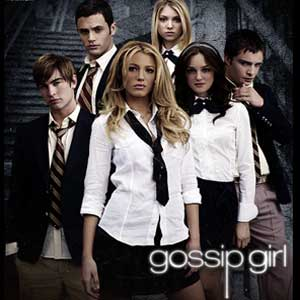 Gossip girl 4x15 online legendado in english