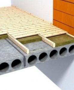 Uteplenie-betonnyih-polov-247x300 (247x300, 17Kb)