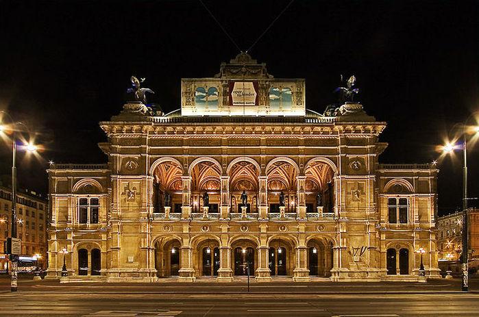 2.Vienos opera (700x463, 104Kb)