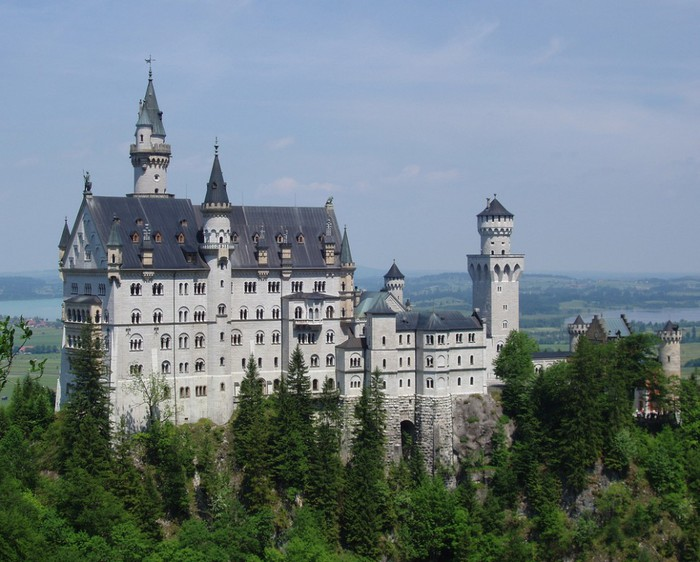 Самые красивые замки/5242095_7 (700x562, 105Kb)
