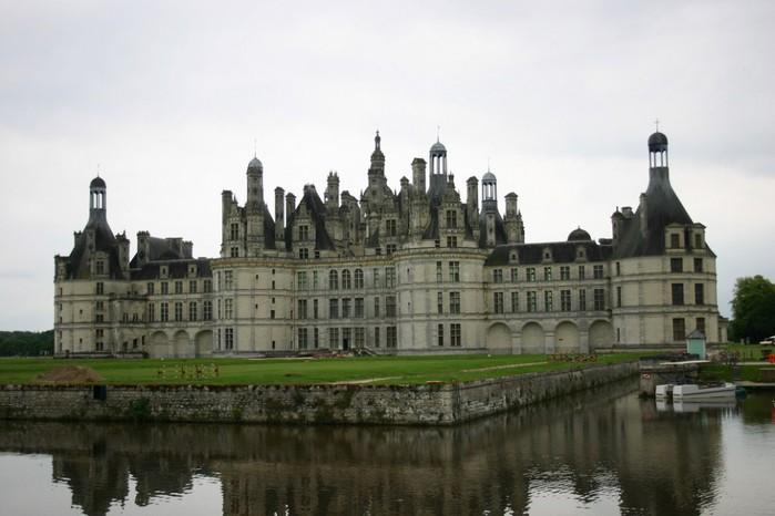 Самые красивые замки/5242095_9 (700x466, 67Kb)