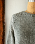 Превью sweatshirt-sweater-600-1 (560x700, 269Kb)