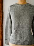 Превью sweatshirt-sweater-600-2 (525x700, 288Kb)