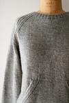 Превью sweatshirt-sweater-600-3 (471x700, 246Kb)