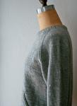Превью sweatshirt-sweater-600-7 (509x700, 196Kb)