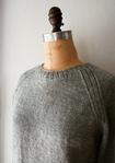 Превью sweatshirt-sweater-600-11 (494x700, 209Kb)