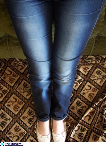 отбеливание джинсов (3) (360x494, 33Kb)