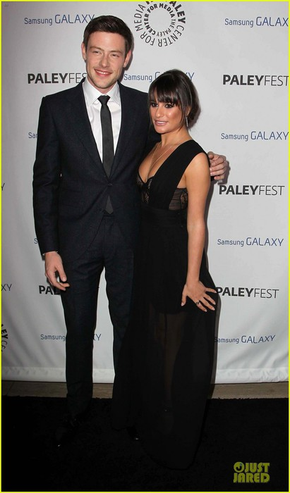 lea-michele-monteith-inaugural-paleyfest-icon-award-attendees-07 (411x700, 57Kb)
