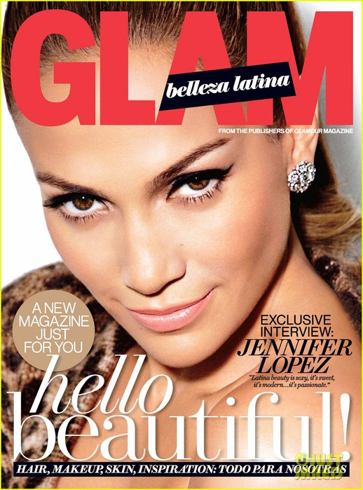 jennifer-lopez-covers-glam-belleza-latina-debut-issue (518x700, 115Kb)