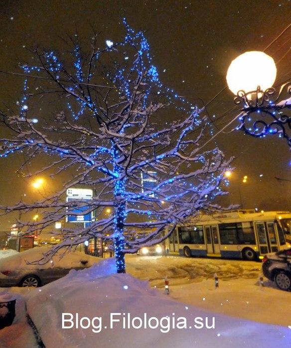 Светящееся дерево с лампочками/3241858_zima1 (584x700, 106Kb)