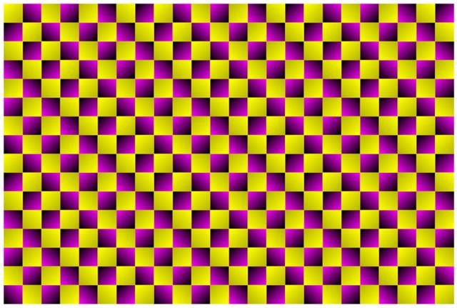 illusion8 (640x431, 62Kb)
