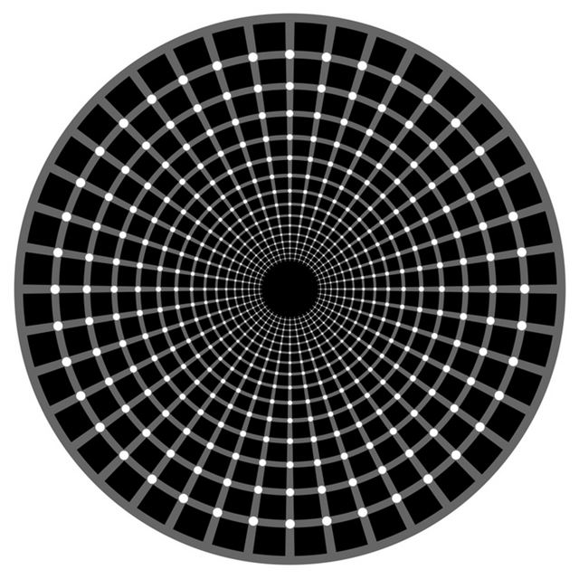 illusion9 (640x640, 77Kb)